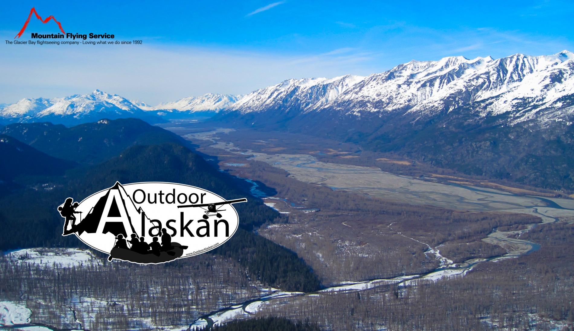 L Bu Qqwqzgnv J Ppoy Vzom Qev on Alaska Tlingit Tribe Map