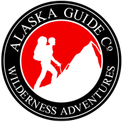 Alaska Guide Co logo