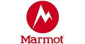 Marmot outdoor gear